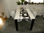 kuchyne-zlin-kl-interier-83