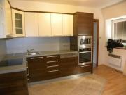 kuchyne-zlin-kl-interier-84