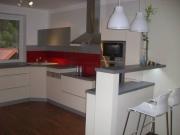 kuchyne-zlin-kl-interier-85