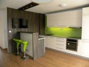 kuchyne-zlin-kl-interier-89
