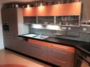 kuchyne-zlin-kl-interier-9