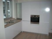 kuchyne-zlin-kl-interier-90