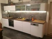 kuchyne-zlin-kl-interier-93