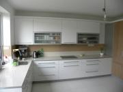 kuchyne-zlin-kl-interier-98