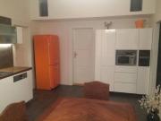 kuchyne-zlin-kl-interier-99
