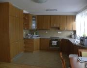 kuchyne_080