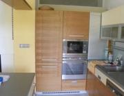 kuchyne_091