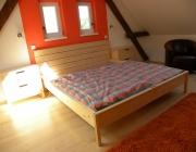ložnice 65