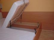 kuchyne-zlin-postel-10