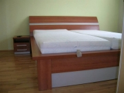 kuchyne-zlin-postel-16