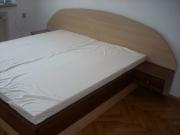kuchyne-zlin-postel-18