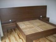 kuchyne-zlin-postel-22