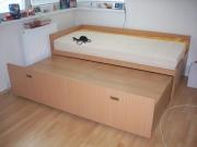 kuchyne-zlin-postel-24