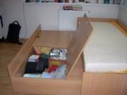 kuchyne-zlin-postel-31