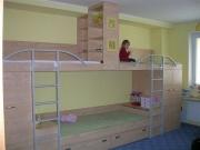 kuchyne-zlin-postel-33
