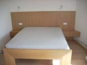 kuchyne-zlin-postel-42
