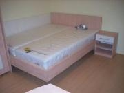 kuchyne-zlin-postel-44