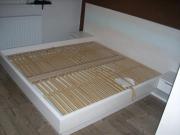 kuchyne-zlin-postel-45