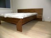 kuchyne-zlin-postel-52