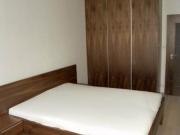 kuchyne-zlin-postel-53