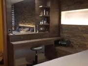 kuchyne-zlin-postel-60