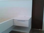 kuchyne-zlin-postel-9