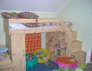 postel-do-detskeho-pokoje
