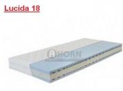 k-l-interier-matrace1-6