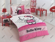 hello-kitty-beruska