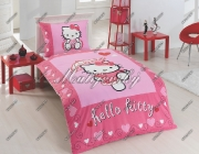 hello-kitty-moulin-rouge