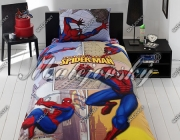 spiderman-senze