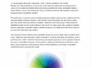 barvy-a-jejich-pc5afsobenc3ad-na-c48dlovc49bka-1