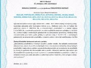 certifikc3a1t-matrace-zlc3adn