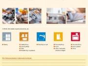 kuchyne-zlin-planovani-kl-3