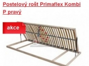 k-l-interier-lamelovy-rost-1-1