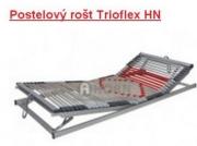 k-l-interier-lamelovy-rost-1-12