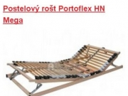 k-l-interier-lamelovy-rost-1-14
