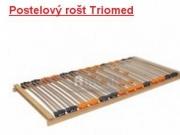 k-l-interier-lamelovy-rost-1-15
