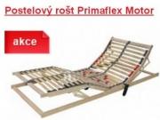 k-l-interier-lamelovy-rost-1-18