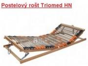 k-l-interier-lamelovy-rost-1-19