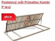 k-l-interier-lamelovy-rost-1-2