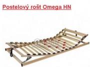 k-l-interier-lamelovy-rost-1-20