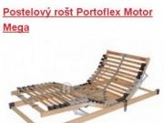 k-l-interier-lamelovy-rost-1-22
