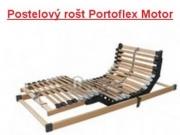 k-l-interier-lamelovy-rost-1-23
