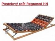 k-l-interier-lamelovy-rost-1-24