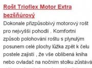 k-l-interier-lamelovy-rost-1-28