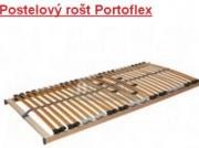 k-l-interier-lamelovy-rost-1-34
