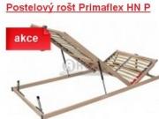 k-l-interier-lamelovy-rost-1-35