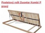 k-l-interier-lamelovy-rost-1-36