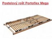 k-l-interier-lamelovy-rost-1-5